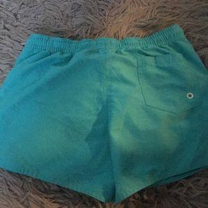 c196351ca1 Jules Swim | Men Ming Shorts | Poshmark